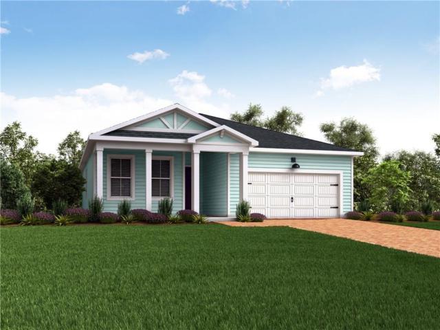 4 Willows Square, Vero Beach, FL 32966 (MLS #207166) :: Billero & Billero Properties