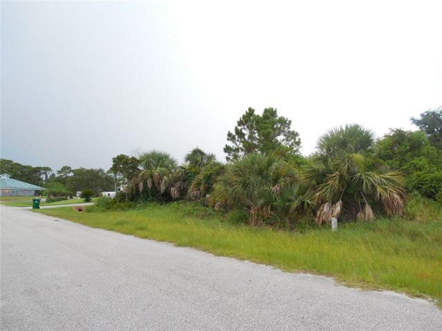 3730 12th Street, Micco, FL 32976 (MLS #207188) :: Billero & Billero Properties