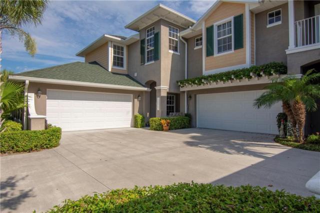 1622 Baseline Lane, Vero Beach, FL 32967 (MLS #207222) :: Billero & Billero Properties