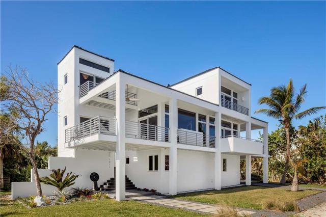 1811 E Sandpiper Road, Vero Beach, FL 32963 (#207265) :: The Reynolds Team/Treasure Coast Sotheby's International Realty