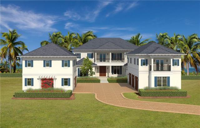 9040 Rocky Point Drive, Vero Beach, FL 32963 (#207271) :: Atlantic Shores