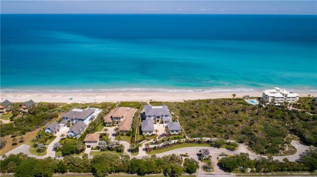 9030 Rocky Point Drive, Vero Beach, FL 32963 (MLS #207274) :: Billero & Billero Properties