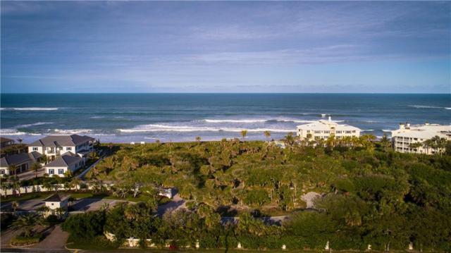 9020 Rocky Point Drive, Vero Beach, FL 32963 (MLS #207276) :: Team Provancher | Dale Sorensen Real Estate