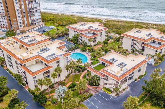 4100 N Hwy A1a #315, Fort Pierce, FL 34949 (MLS #207295) :: Billero & Billero Properties