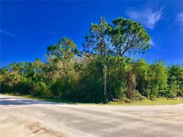 8466 95th Court, Vero Beach, FL 32967 (MLS #207305) :: Billero & Billero Properties