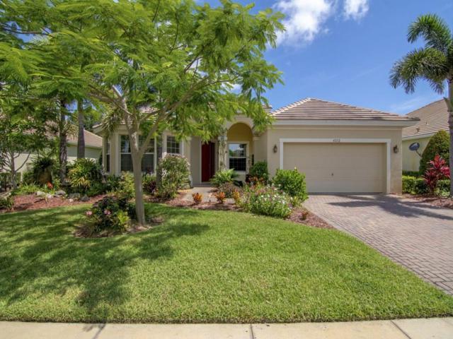 4252 Diamond Square, Vero Beach, FL 32967 (MLS #207307) :: Billero & Billero Properties