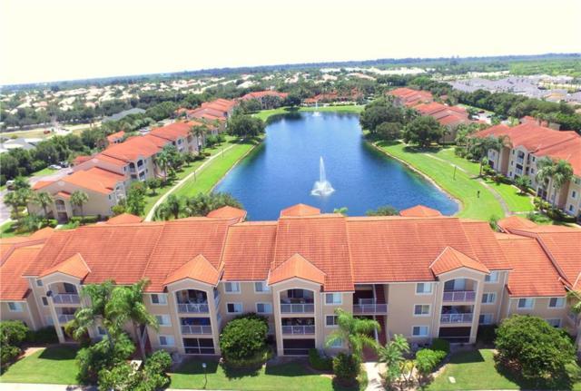 1610 N 42nd Circle #208, Vero Beach, FL 32967 (MLS #207323) :: Billero & Billero Properties