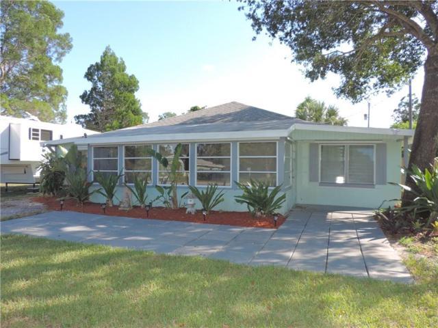 8245 133rd Place, Sebastian, FL 32958 (MLS #207353) :: Billero & Billero Properties