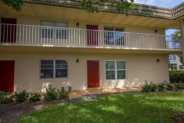 41 Vista Gardens Trail #206, Vero Beach, FL 32962 (MLS #207354) :: Billero & Billero Properties