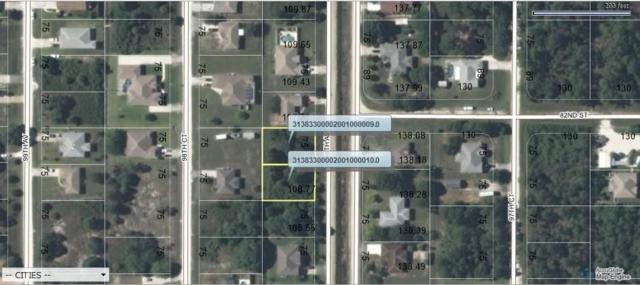 8185 W 98th Avenue, Vero Beach, FL 32967 (MLS #207399) :: Billero & Billero Properties