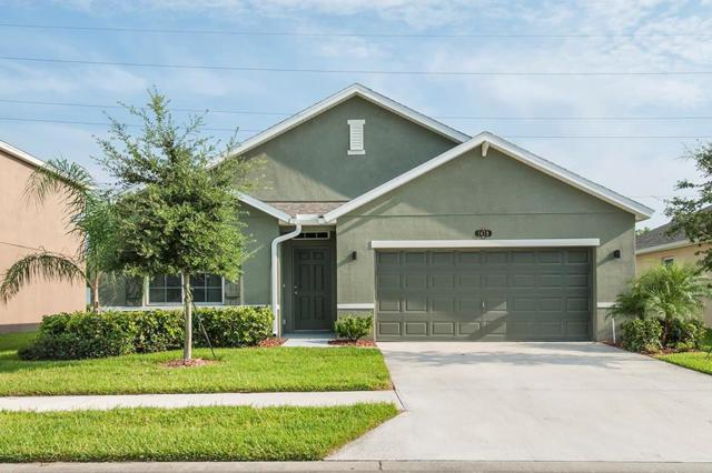 1479 Lexington Square SW, Vero Beach, FL 32962 (MLS #207432) :: Billero & Billero Properties