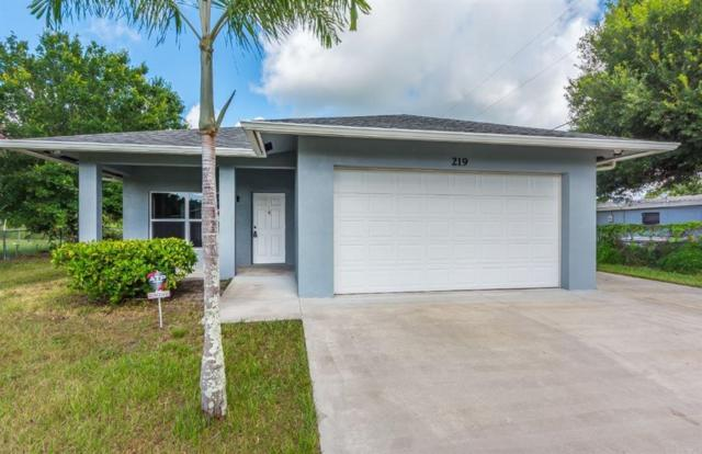 219 26th Avenue SW, Vero Beach, FL 32962 (MLS #207436) :: Billero & Billero Properties