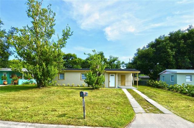 2523 2nd Place SW, Vero Beach, FL 32962 (MLS #207451) :: Billero & Billero Properties