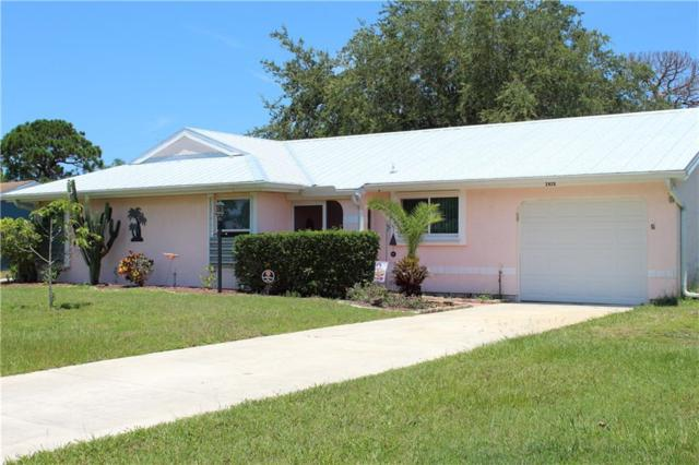 2420 12th Avenue SW, Vero Beach, FL 32962 (MLS #207457) :: Billero & Billero Properties