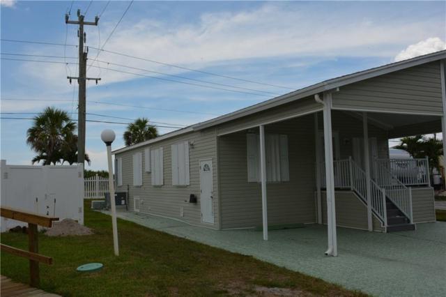 5220 Compass Cove Place, Hutchinson Island, FL 34949 (MLS #207461) :: Billero & Billero Properties