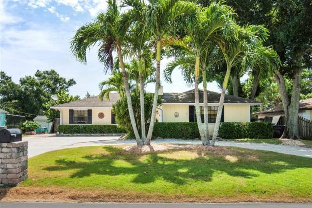 976 37th Avenue, Vero Beach, FL 32960 (MLS #207470) :: Billero & Billero Properties