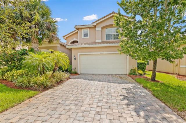 2025 Grey Falcon Circle, Vero Beach, FL 32962 (MLS #207489) :: Billero & Billero Properties