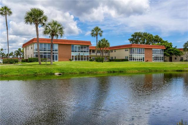 81 Crooked Tree Lane #101, Vero Beach, FL 32962 (MLS #207491) :: Billero & Billero Properties