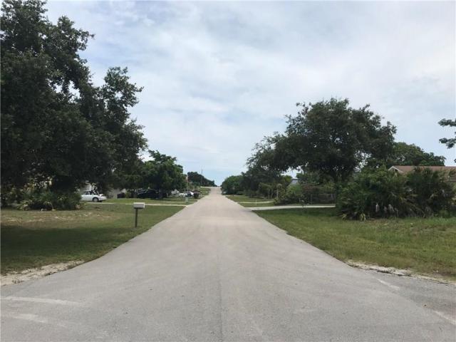 441 14th Street SW, Vero Beach, FL 32962 (MLS #207498) :: Billero & Billero Properties