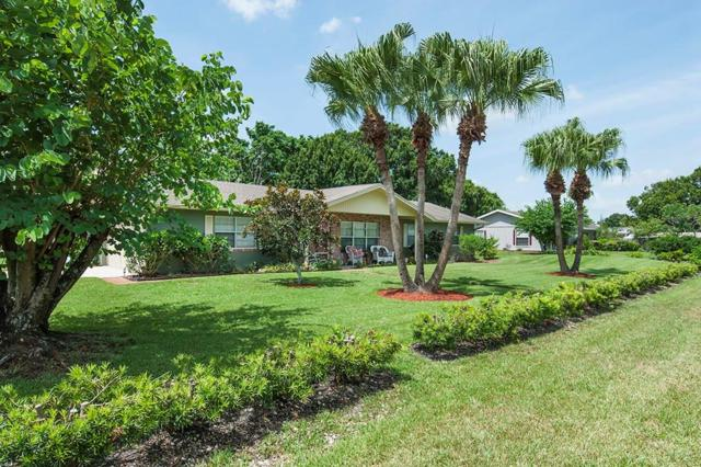 1805 2nd Street, Vero Beach, FL 32962 (MLS #207507) :: Billero & Billero Properties