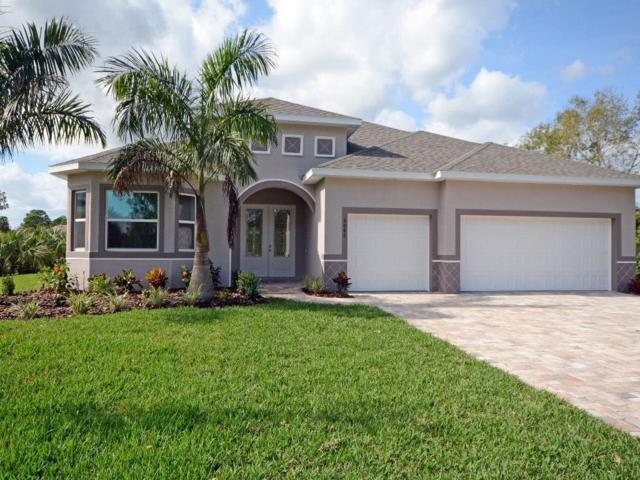 6055 Sequoia Circle, Vero Beach, FL 32967 (MLS #207517) :: Billero & Billero Properties