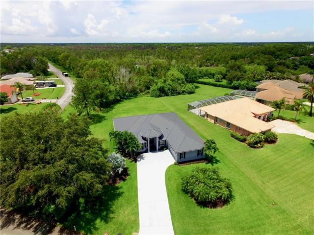 194 SE Osprey Ridge, Port St. Lucie, FL 34984 (MLS #207518) :: Billero & Billero Properties