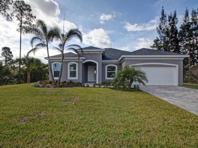 6015 Sequoia Circle, Vero Beach, FL 32967 (MLS #207526) :: Billero & Billero Properties