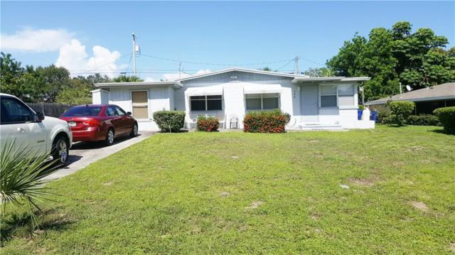 390 7th Road SW, Vero Beach, FL 32962 (#207536) :: The Reynolds Team/Treasure Coast Sotheby's International Realty