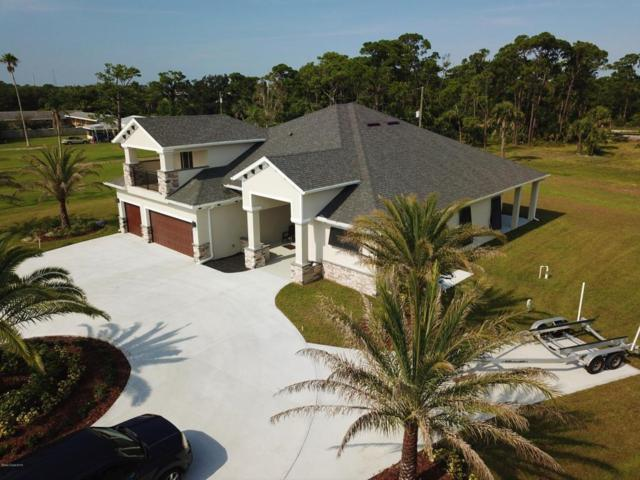 4620 S Us Highway 1, Grant Valkaria, FL 32949 (#207546) :: The Reynolds Team/Treasure Coast Sotheby's International Realty