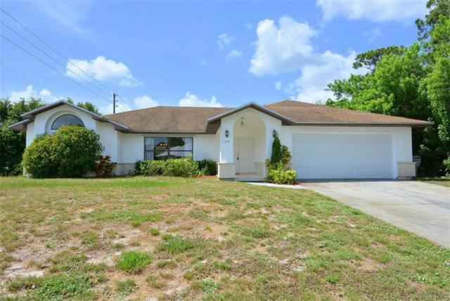 1755 20th Street, Vero Beach, FL 32962 (MLS #207552) :: Billero & Billero Properties