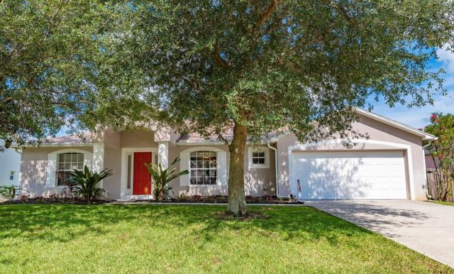 820 Hanau Avenue, Palm Bay, FL 32907 (MLS #207555) :: Billero & Billero Properties