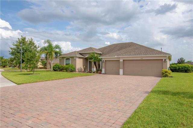 4385 9th Manor, Vero Beach, FL 32968 (#207559) :: The Reynolds Team/Treasure Coast Sotheby's International Realty