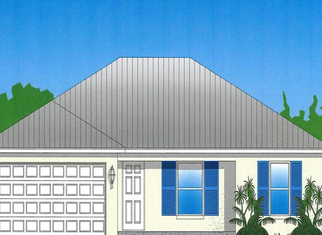 23 Highland Drive SW, Vero Beach, FL 32962 (#207576) :: The Reynolds Team/Treasure Coast Sotheby's International Realty