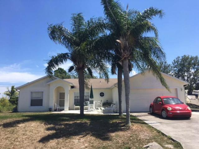 111 Duban Street, Sebastian, FL 32958 (#207579) :: The Reynolds Team/Treasure Coast Sotheby's International Realty