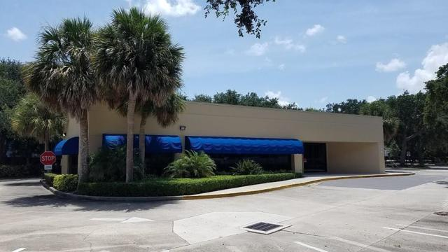 1500 Hwy A1a, Vero Beach, FL 32963 (MLS #207581) :: Billero & Billero Properties