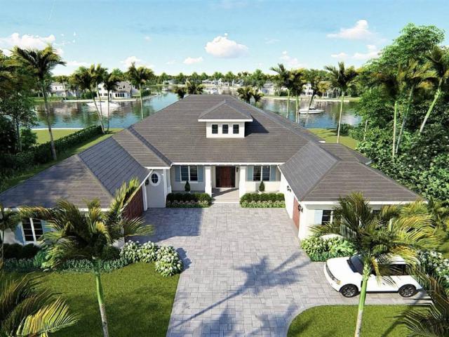 1786 Mooringline Drive, Vero Beach, FL 32963 (#207582) :: The Reynolds Team/Treasure Coast Sotheby's International Realty