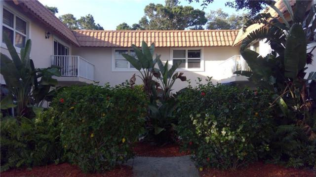 715 20th Street #101, Vero Beach, FL 32960 (MLS #207606) :: Billero & Billero Properties