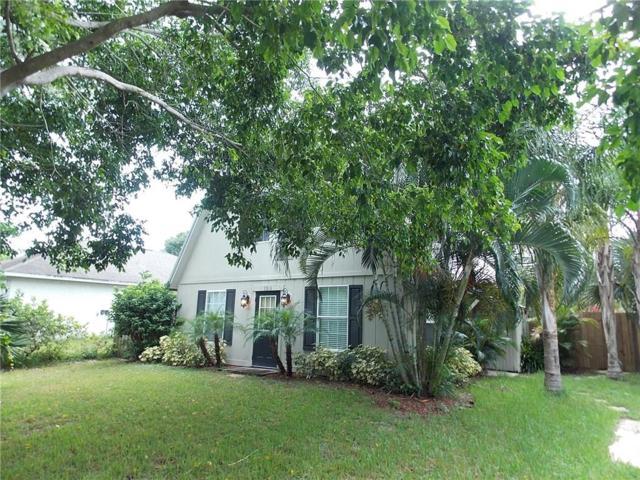 1516 20th Court SW, Vero Beach, FL 32962 (MLS #207625) :: Billero & Billero Properties