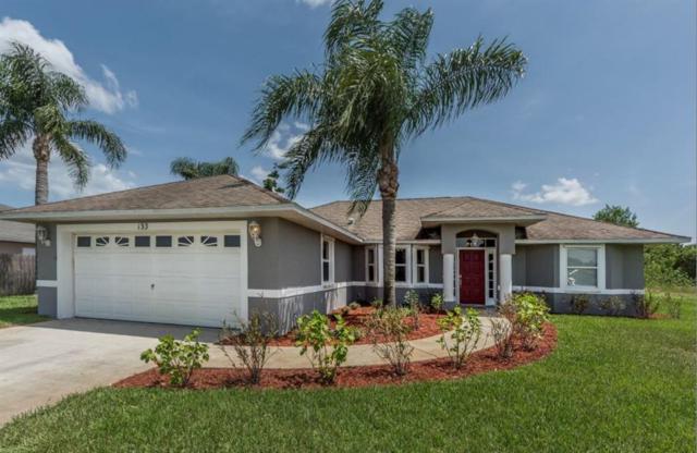 133 19th Circle SW, Vero Beach, FL 32962 (MLS #207631) :: Billero & Billero Properties