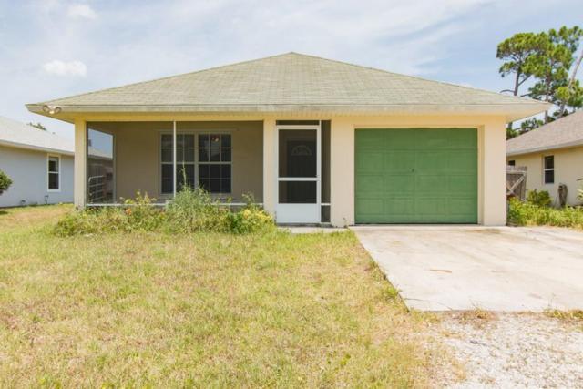 1640 17th Court SW, Vero Beach, FL 32962 (MLS #207638) :: Billero & Billero Properties