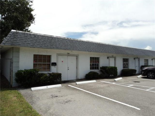 1031 18th Street I, Vero Beach, FL 32960 (MLS #207644) :: Billero & Billero Properties