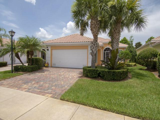 5710 Corsica Place, Vero Beach, FL 32967 (#207649) :: The Reynolds Team/Treasure Coast Sotheby's International Realty