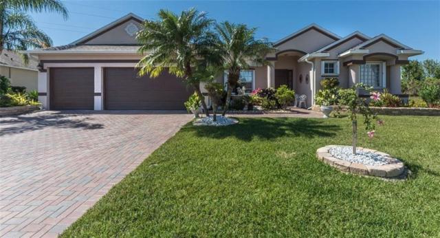 1277 Scarlet Oak Circle, Vero Beach, FL 32966 (MLS #207686) :: Billero & Billero Properties