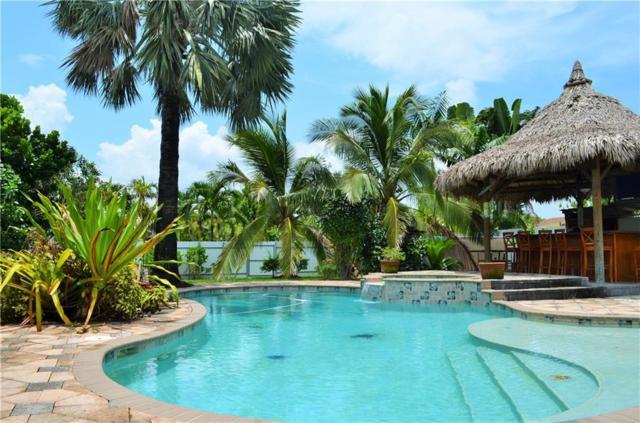 21950 SW 127th Court, Miami, FL 33170 (MLS #207691) :: Billero & Billero Properties