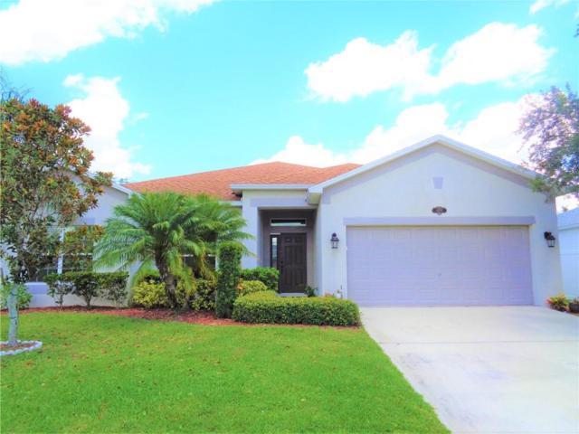 4570 21st Place, Vero Beach, FL 32966 (MLS #207706) :: Billero & Billero Properties