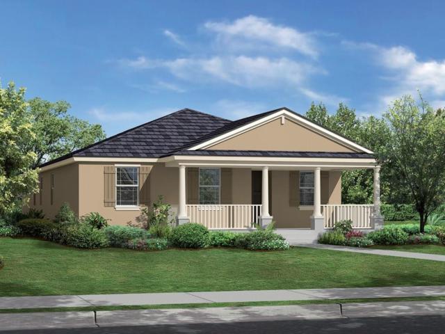 1385 Earlsferry Avenue, Vero Beach, FL 32966 (MLS #207734) :: Billero & Billero Properties