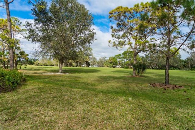 5760 Turnberry Lane, Vero Beach, FL 32967 (MLS #207745) :: Billero & Billero Properties