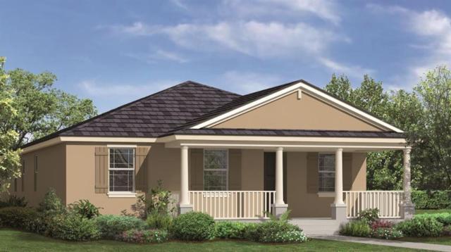 1425 Earlsferry Avenue, Vero Beach, FL 32966 (MLS #207757) :: Billero & Billero Properties
