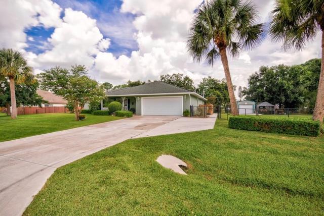 7204 Coquina Avenue, Fort Pierce, FL 34951 (MLS #207761) :: Billero & Billero Properties