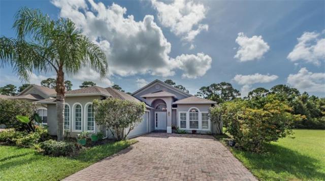 1560 16th Court SW, Vero Beach, FL 32962 (MLS #207802) :: Billero & Billero Properties